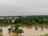 वैनगंगा नदी