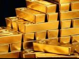 सोने-चांदीचे दर गगनाला भिडले आहेत