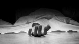 जळगावमध्ये रेल्वेसमोर उडी घेऊन तरुणीची आत्महत्या