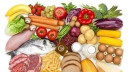 मुलांच्या सुदृढ आरोग्यासाठी गरज पोषक आहाराची