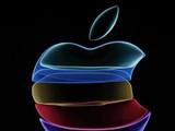 अॅपल टीव्ही प्लस