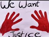 राजस्थान बलात्कार प्रकरण