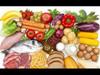मुलांच्या सुदृढ आरोग्यासाठी गरज पोषक आहाराची (संग्रहित छायाचित्र)