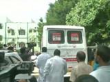 चेन्नईमध्ये तरुणीचा मृत्यू