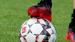 FIFA U 17 : महिला विश्वचषक स्पर्धेचा मुहूर्त ठरला!
