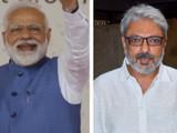 संजय लीला भन्साळी करणार 'मन बैरागी'ची निर्मिती