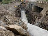 औरंगाबाद पाणी पुरवठा योजना (संग्रहित छायाचित्र)