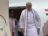 पंतप्रधान नरेंद्र मोदी (Photo ANI)