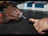 विधानसभा मतदानाची प्रतिक्षा (संग्रहित छायाचित्र)