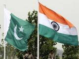 भारत आणि पाकिस्तान यांच्यात सध्या तणावाचे वातावरण आहे.