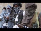 तालिबानने ११ दहशतवाद्यांच्या बदल्यात ३ भारतीय अभियंत्यांना सोडले