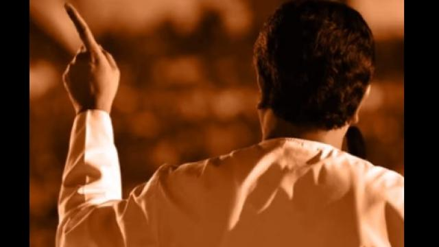 राज ठाकरे (छाया सौजन्य मनसे अधिकृत फेसबुकपेज)