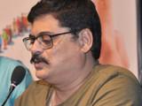 अभिनेते भारत गणेशपुरे