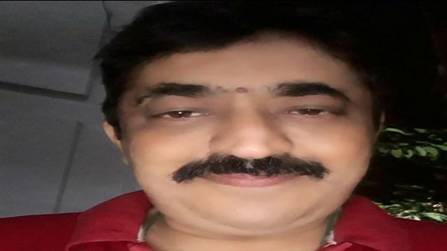 संजय गुलाटी