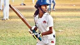 महिला क्रिकेटला प्रोत्साहन देण्यासाठी आयसीसीचा मोठा निर्णय