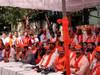 नाशिकमध्ये शिवसेना नगरसेवकांचा राजीनामा