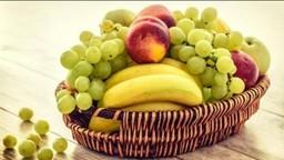 मधुमेहच्या रुग्णांनी  ही फळे जपून खा