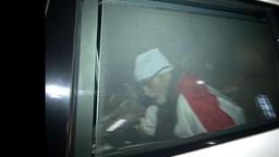 महानायक अमिताभ बच्चन यांना रुग्णालयातून डिस्चार्ज