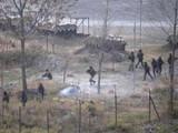 भारतीय लष्कराची पीओकेत कारवाई, दहशतवादी तळ केले उद्ध्वस्त