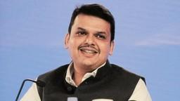 Maharashtra Election 2019 Exit Polls: राज्यात पुन्हा फडणवीस सरकार ?