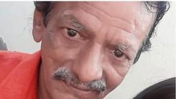 भोसरीः मतदानासाठी आलेल्या ज्येष्ठ नागरिकाचा मृत्यू