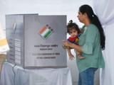 महाराष्ट्र विधानसभा निवडणूक २०१९