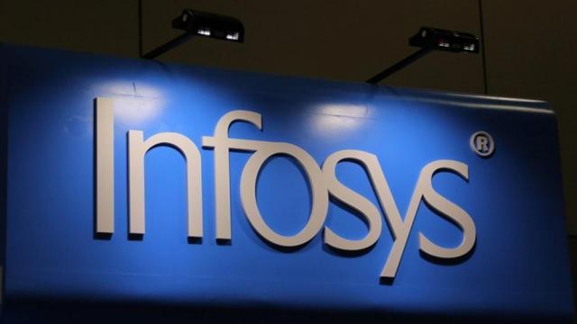Infosysच्या गुंतवणूकदारांचे ५३००० कोटी बुडाले