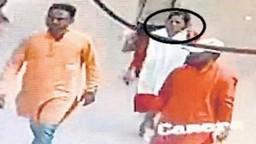 कमलेश तिवारी हत्याः दोन्ही आरोपींना गुजरात-राजस्थान सीमेवरुन अटक