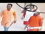 कमलेश तिवारी हत्याः आरोपी अश्फाक, मोईनुद्दीनला गुजरात-राजस्थान सीमेवरुन अटक