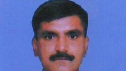 जम्मू-काश्मीरः पाकिस्तानच्या गोळीबारात नगरचे सुनील वल्टे शहीद