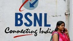 BSNL आणि MTNL च्या विलिनीकरणाला कॅबिनेटची मंजुरी