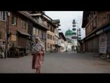 जम्मू-काश्मीर