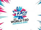 आगामी टी-२० विश्वचषक स्पर्धा ऑस्ट्रेलियामध्ये खेळवण्यात येणार आहे