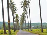 पर्रा गाव