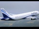 इंडिगो विमान कंपनीचा मोठा निर्णय