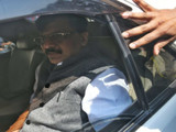 संजय राऊत (फोटो सौजन्य: प्रतिक चोरगे/ हिंदुस्थान टाइम्स)