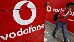 ऐतिहासिक तोट्यानंतर व्होडाफोन-आयडियाची सरकारकडे मदतीची याचना