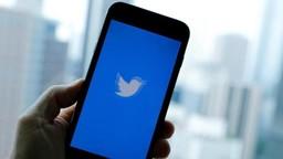 ट्विटरवर राजकीय जाहिराती आजपासून बंद