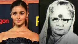 'गंगूबाई कोठेवाली' यांच्या भूमिकेसाठी या दोन अभिनेत्रींना होती भन्साळींची सर्वाधिक पसंती