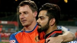 IPL 2020: ..तर स्टेन'गन' मुंबई इंडियन्सच्या ताफ्यात दिसेल