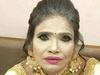 रानू मंडल ट्रोल