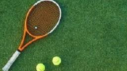 Davis Cup : पाकला धक्का! भारताविरुद्ध बाहेर खेळावे लागणार