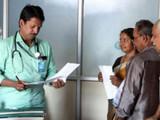 आरोग्य विमा योजना (संग्रहित छायाचित्र)