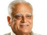 सुरेश जैन