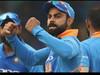 भारतीय संघ विंडीजविरुद्ध तीन टी-२० आणि तीन एकदिवसीय सामन्यांची मालिका खेळणार आहे.
