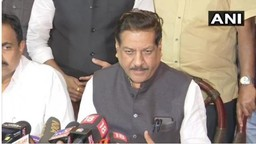 Hindustan Times Marathi News: 'चर्चा अजून संपलेली नाही, उद्या पुन्हा सुरु राहणार'
