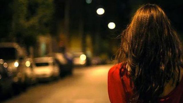 रात्री अपरात्री महिलांना पोलीस होम ड्रोप देणार