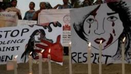 Nirbhaya Case: या कारणास्तव दोषीने केली दया याचिका परत घेण्याची मागणी