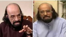 Birth Anniversary: मराठी रंगभूमीवरील पराक्रमी वाघ..मोहन वाघ