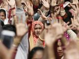 महिलांची सुरक्षितता (संग्रहित छायाचित्र)